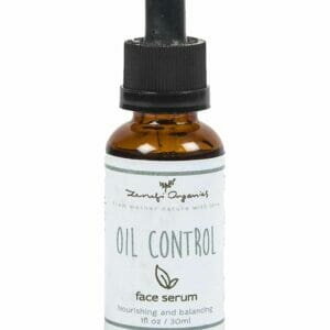 Oil Control Face Serum