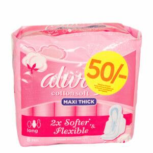 Sanitary Pads   Product categories   Kasha Kenya
