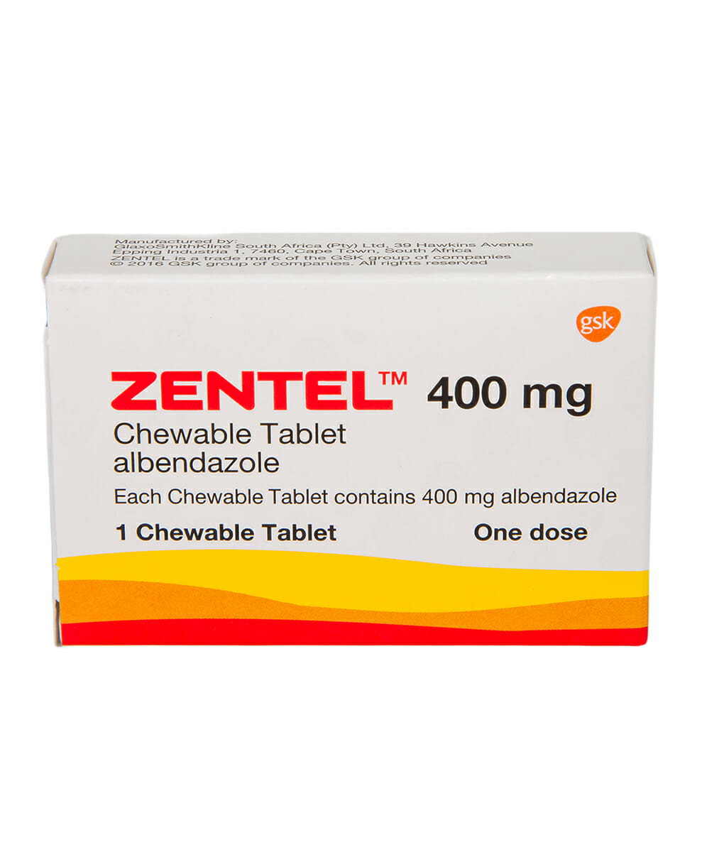 Albenza 200 mg tablet price