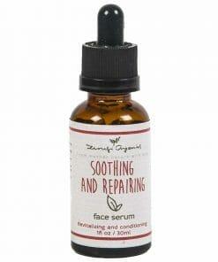 Soothing & Repairing Face Serum
